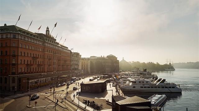 MI stockholm 1893 640