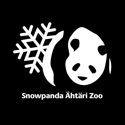 snowpanda ahtarizoo