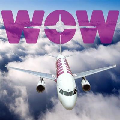 IS wow air logo 400