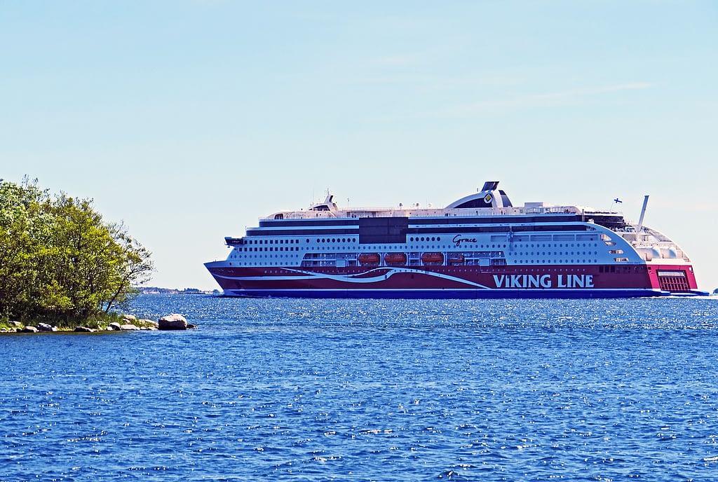 FI ferry 2499 1280