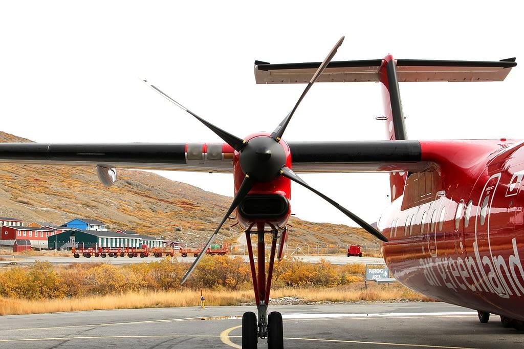 GL aircraft 4484 1280