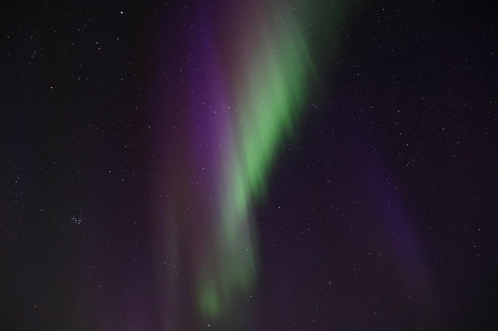 SE northern lights abisko 5449 1280