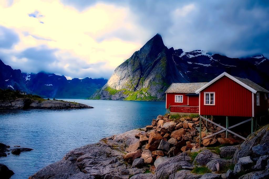 NO norway fjord 2706 1280