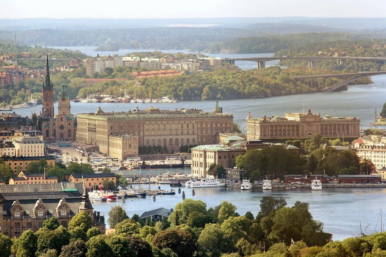 SE royal palace 3113 1280