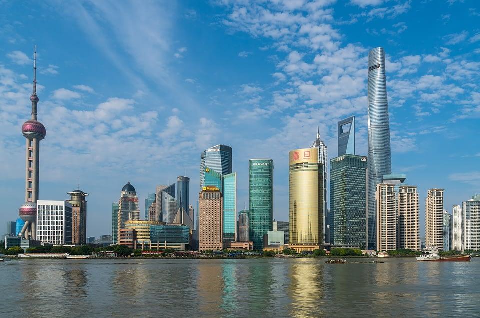 上海至斯德哥尔摩直飞航班开通